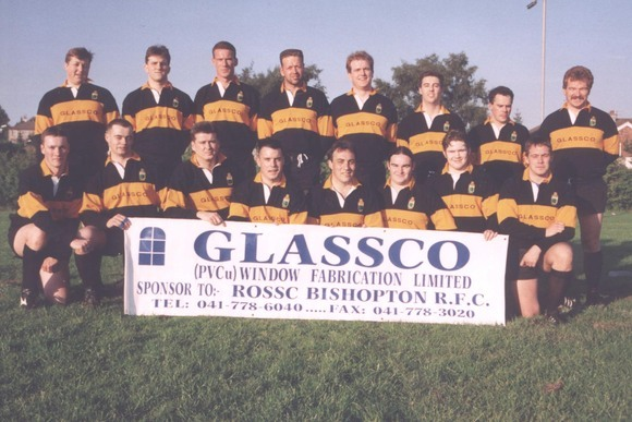 bishopton_rugby_1994_first_team