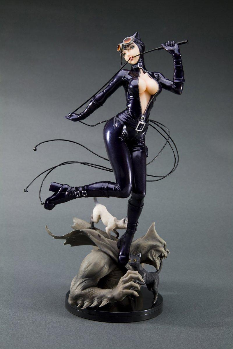 Harley Quinn Sexy New 52