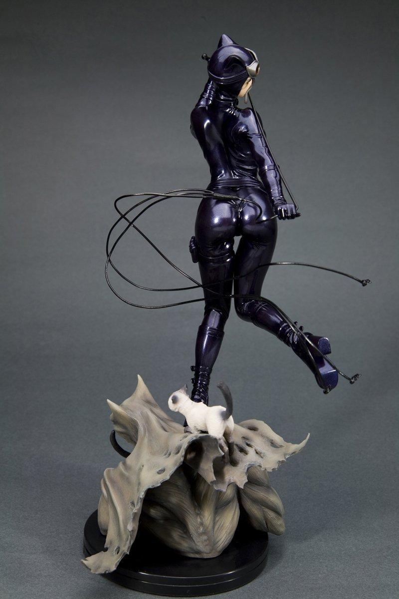 catwoman-bishoujo-statue-dc-comics-kotobukiya-6