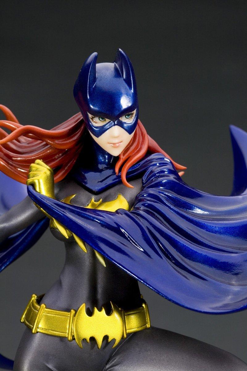dc-comics-batgirl-bishoujo-statue-8