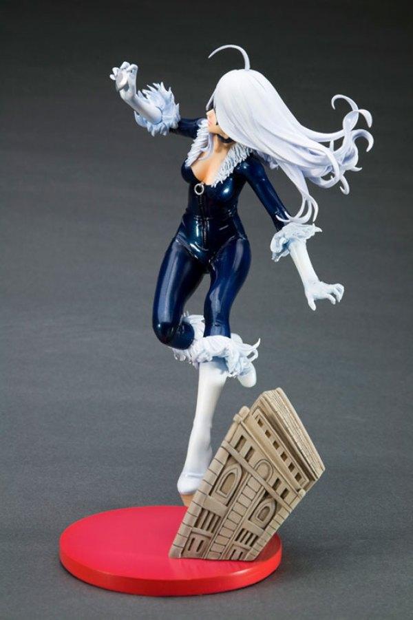 marvel-comics-black-cat-bishoujo-statue-kotobukiya-9