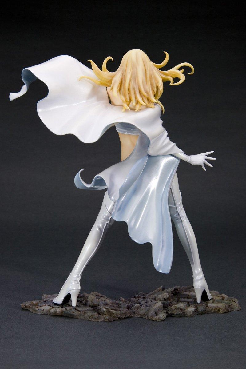 marvel-comics-emma-frost-bishoujo-statue-4