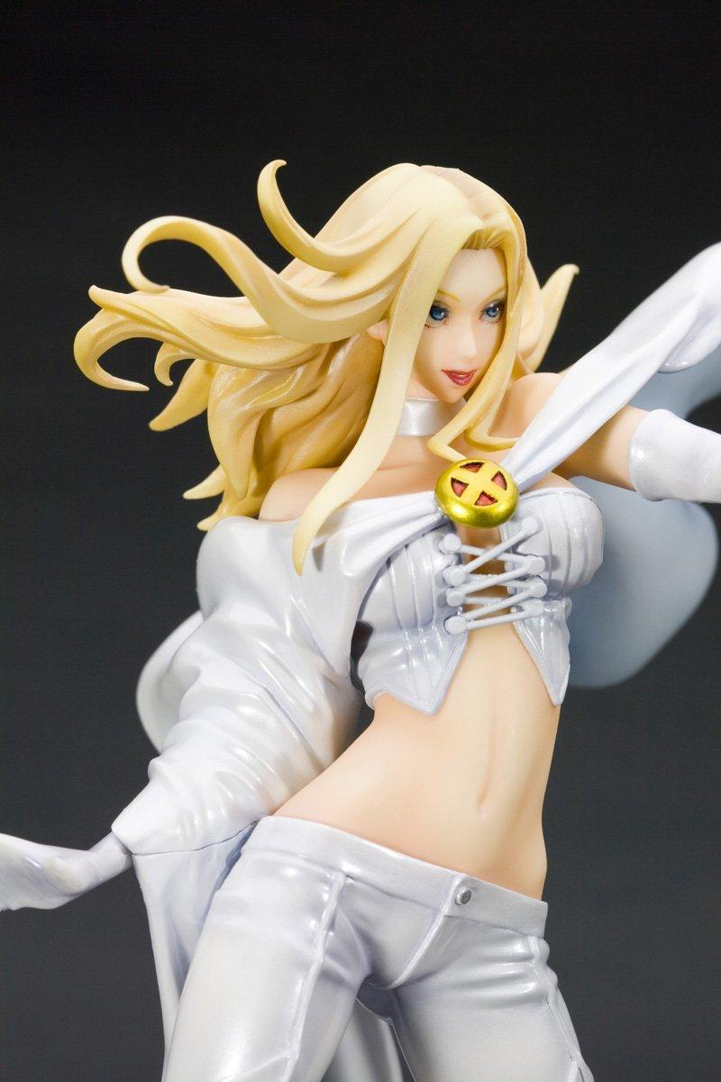 marvel-comics-emma-frost-bishoujo-statue-7
