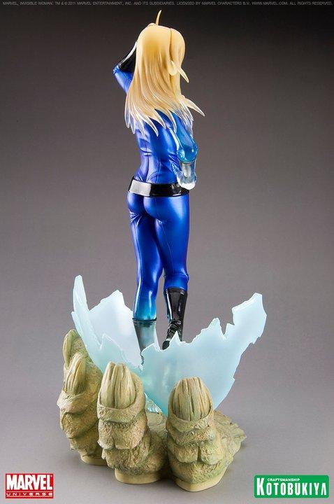 marvel-comics-invisible-woman-bishoujo-statue-4