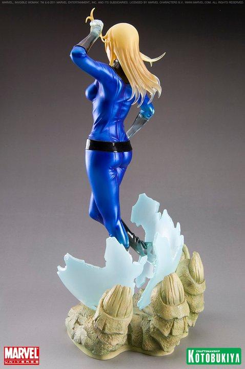 marvel-comics-invisible-woman-bishoujo-statue-6