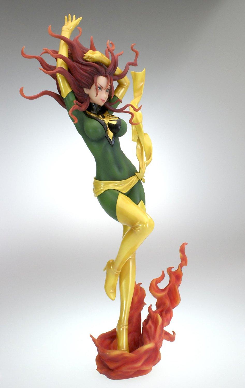 marvel-comics-phoenix-bishoujo-bishoujo-statue-2