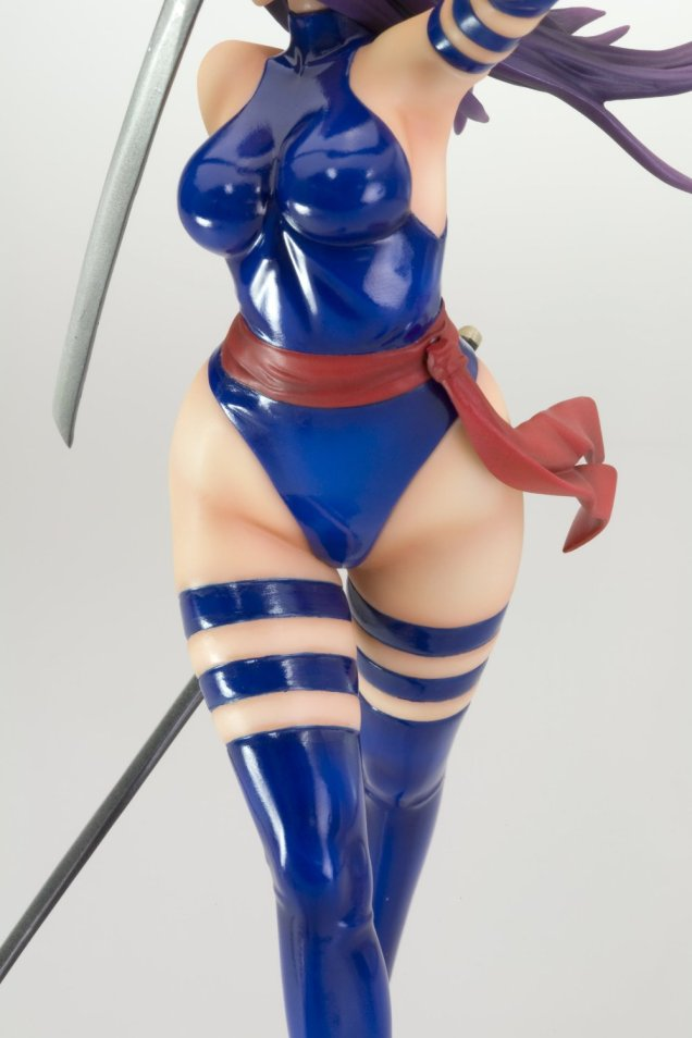 marvel-comics-psylocke-bishoujo-statue-9