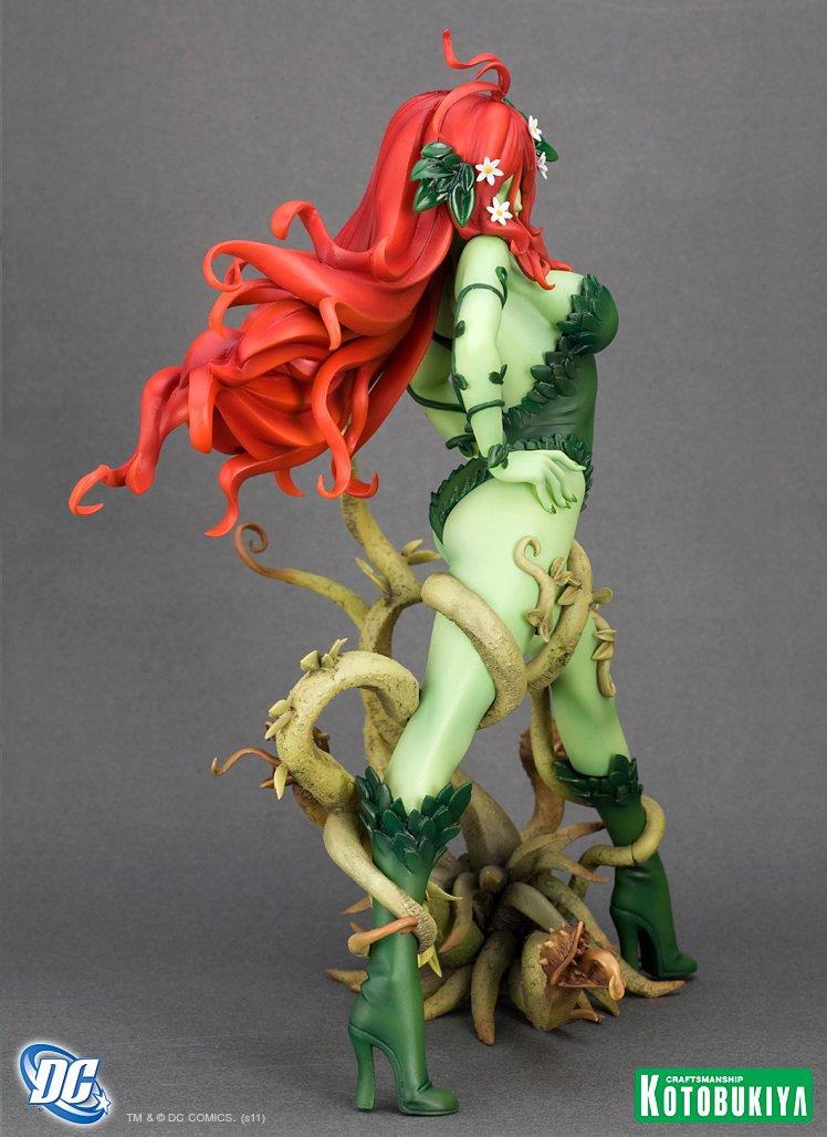 dc-comics-poison-ivy-bishoujo-statue-3