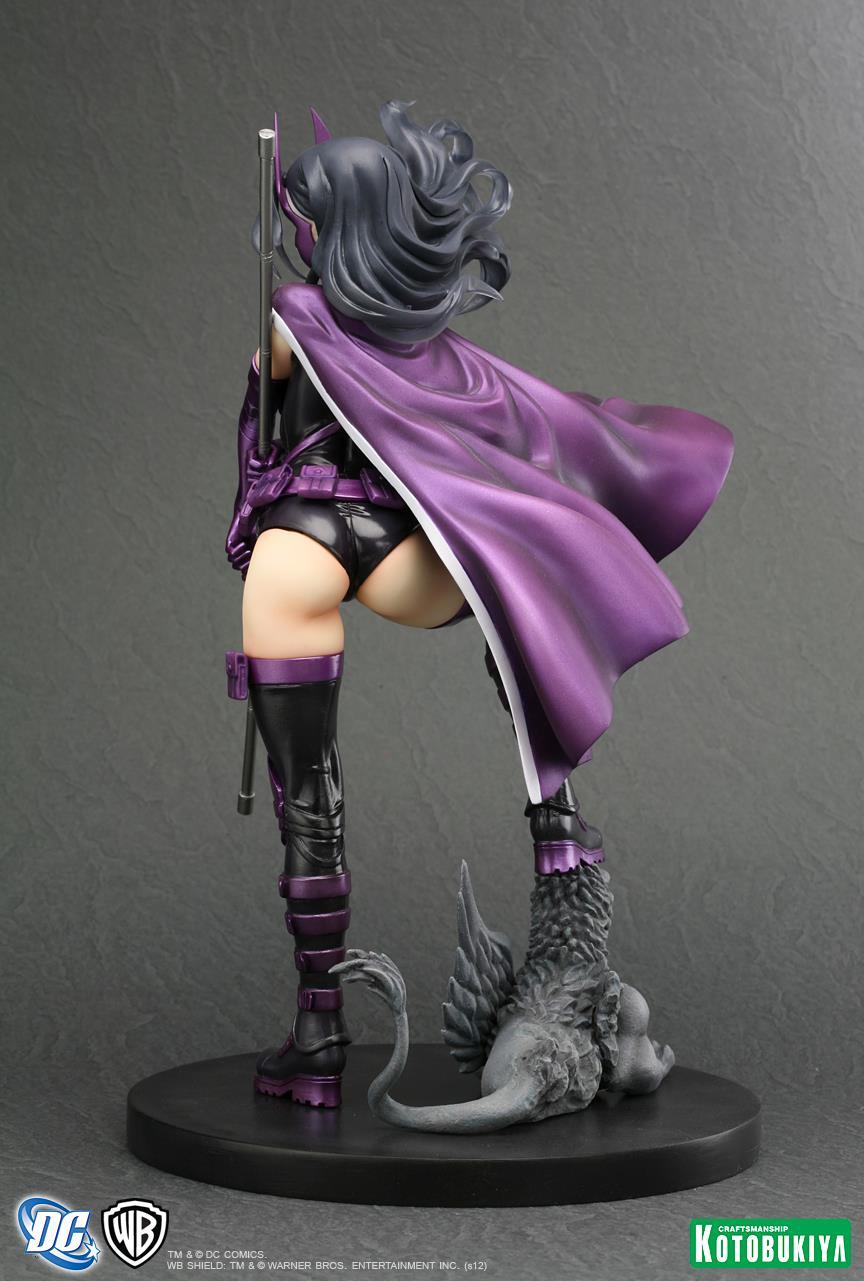 dc-comics-huntress-bishoujo-statue-5