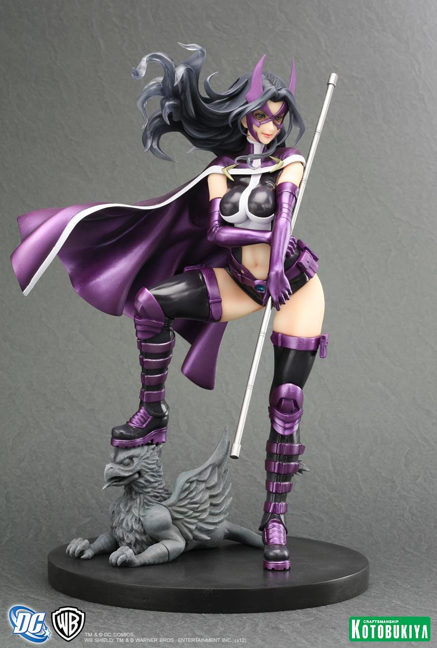 dc-comics-huntress-bishoujo-statue-8