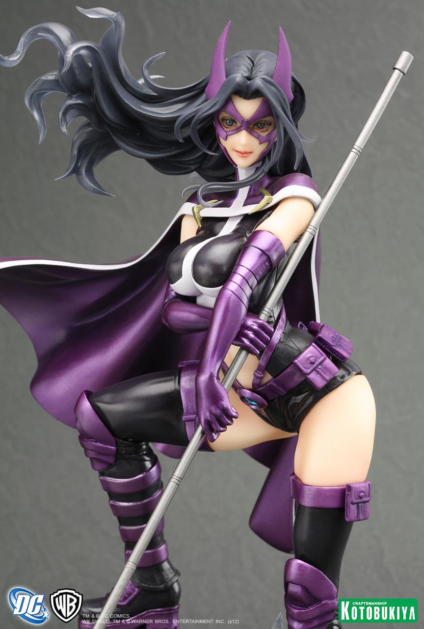 dc-comics-huntress-bishoujo-statue-9