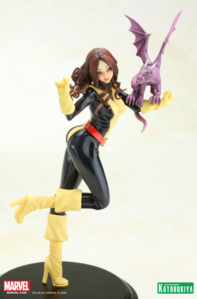 kitty-pryde-x-men-marvel-bishoujo-statue-kotobukiya-2
