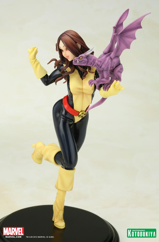 kitty-pryde-x-men-marvel-bishoujo-statue-kotobukiya-3