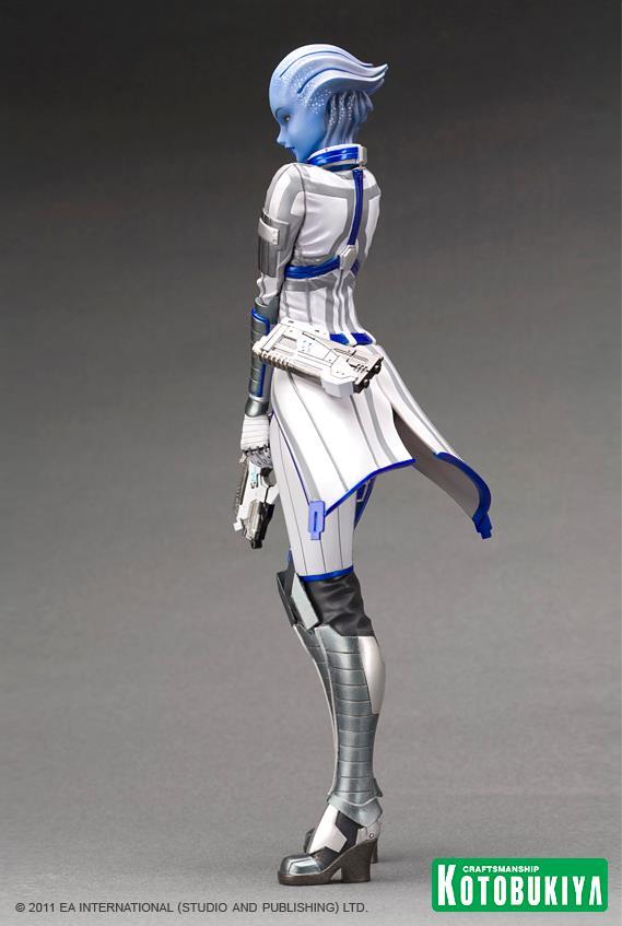 liara-t'soni-mass-effect-bishoujo-statue-kotobukiya-3