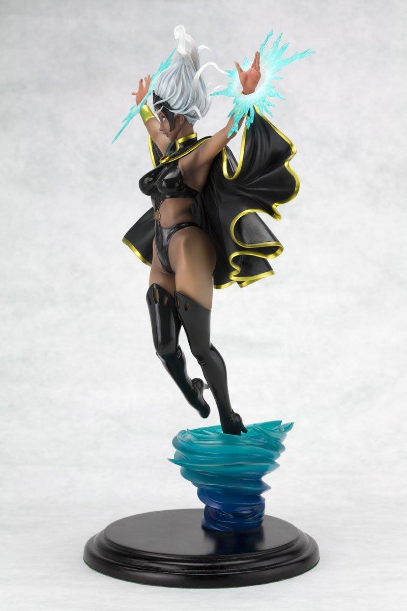 marvel-comics-storm-bishoujo-statue-5