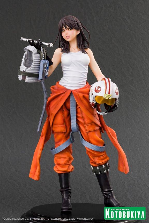 star-wars-jaina-solo-bishoujo-artfx-statue-kotobukiya-1