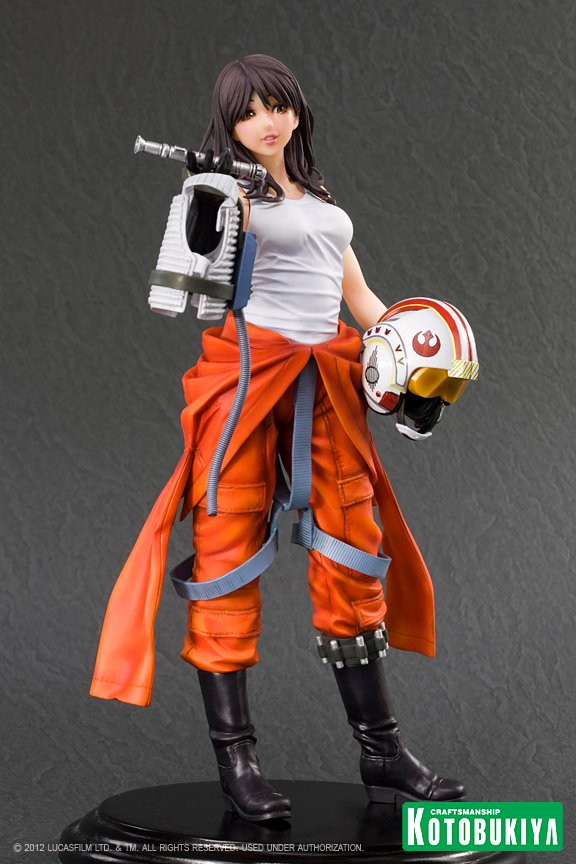 star-wars-jaina-solo-bishoujo-artfx-statue-kotobukiya-2