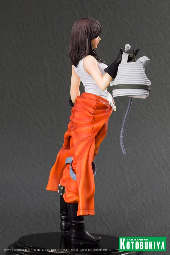 star-wars-jaina-solo-bishoujo-artfx-statue-kotobukiya-3