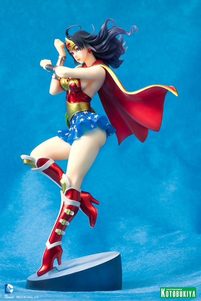 armored-wonder-woman-dc-comics-bishoujo-statue-2