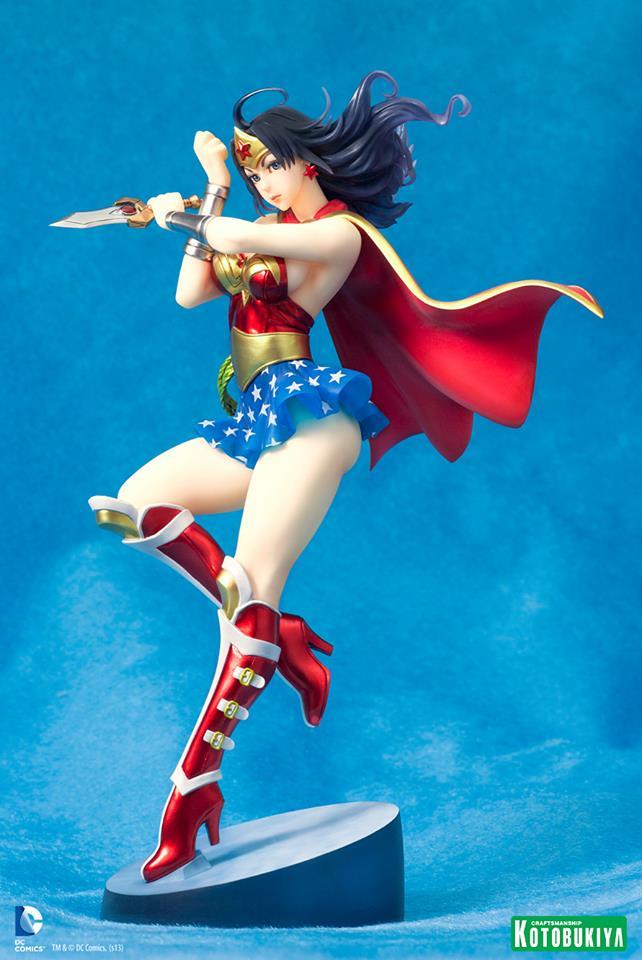 armored-wonder-woman-dc-comics-bishoujo-statue-3