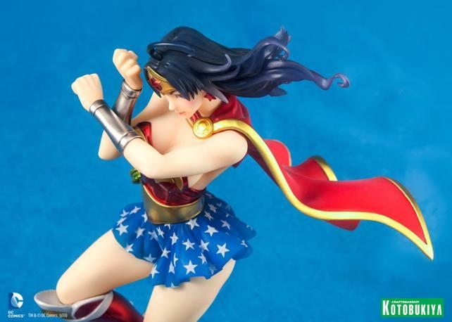 armored-wonder-woman-dc-comics-bishoujo-statue-7