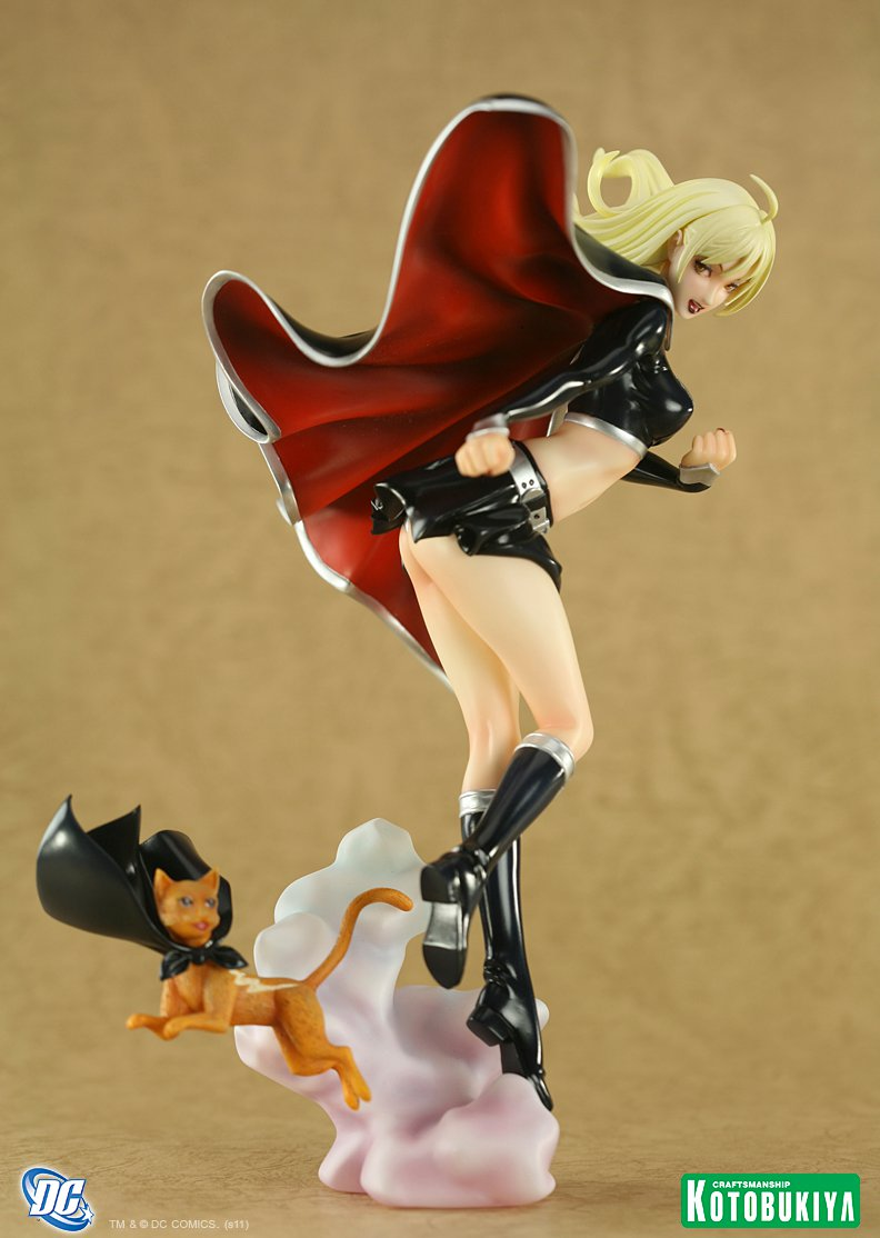 dc-comics-evil-supergirl-limited-edition-bishoujo-statue