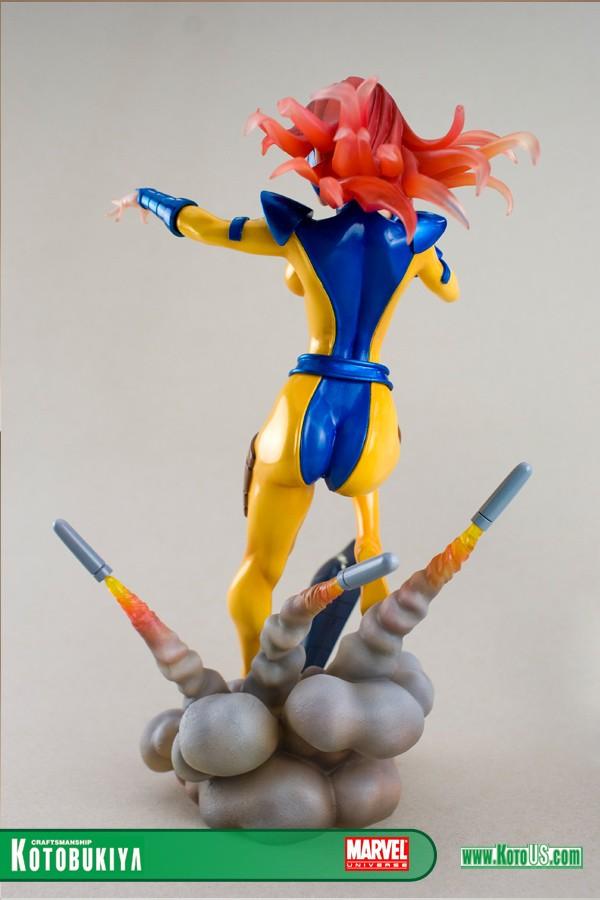 marvel-comics-jean-grey-bishoujo-statue-5