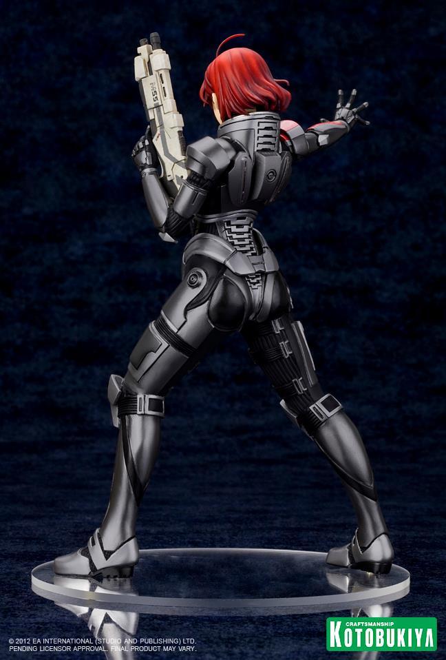 mass-effect-3-commander-shepard-bishoujo-statue-kotobukiya-5