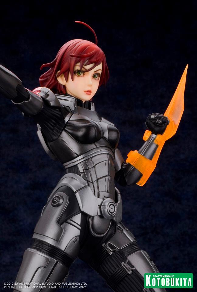 mass-effect-3-commander-shepard-bishoujo-statue-kotobukiya-8