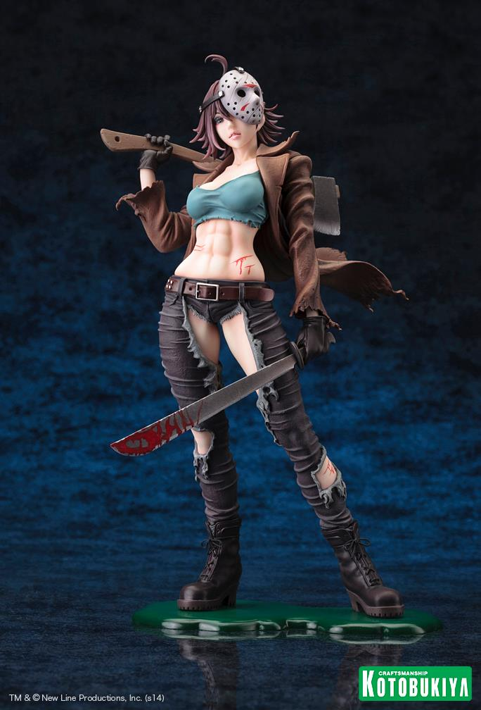 freddy-vs-jason-bishoujo-statue-jason-1