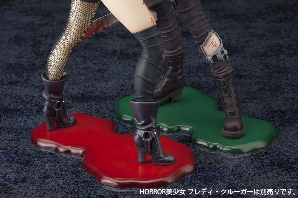 freddy-vs-jason-bishoujo-statue-jason-vorhees-kotobukiya-14