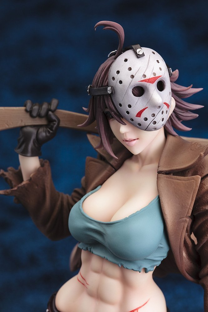 freddy-vs-jason-bishoujo-statue-jason-vorhees-kotobukiya-9