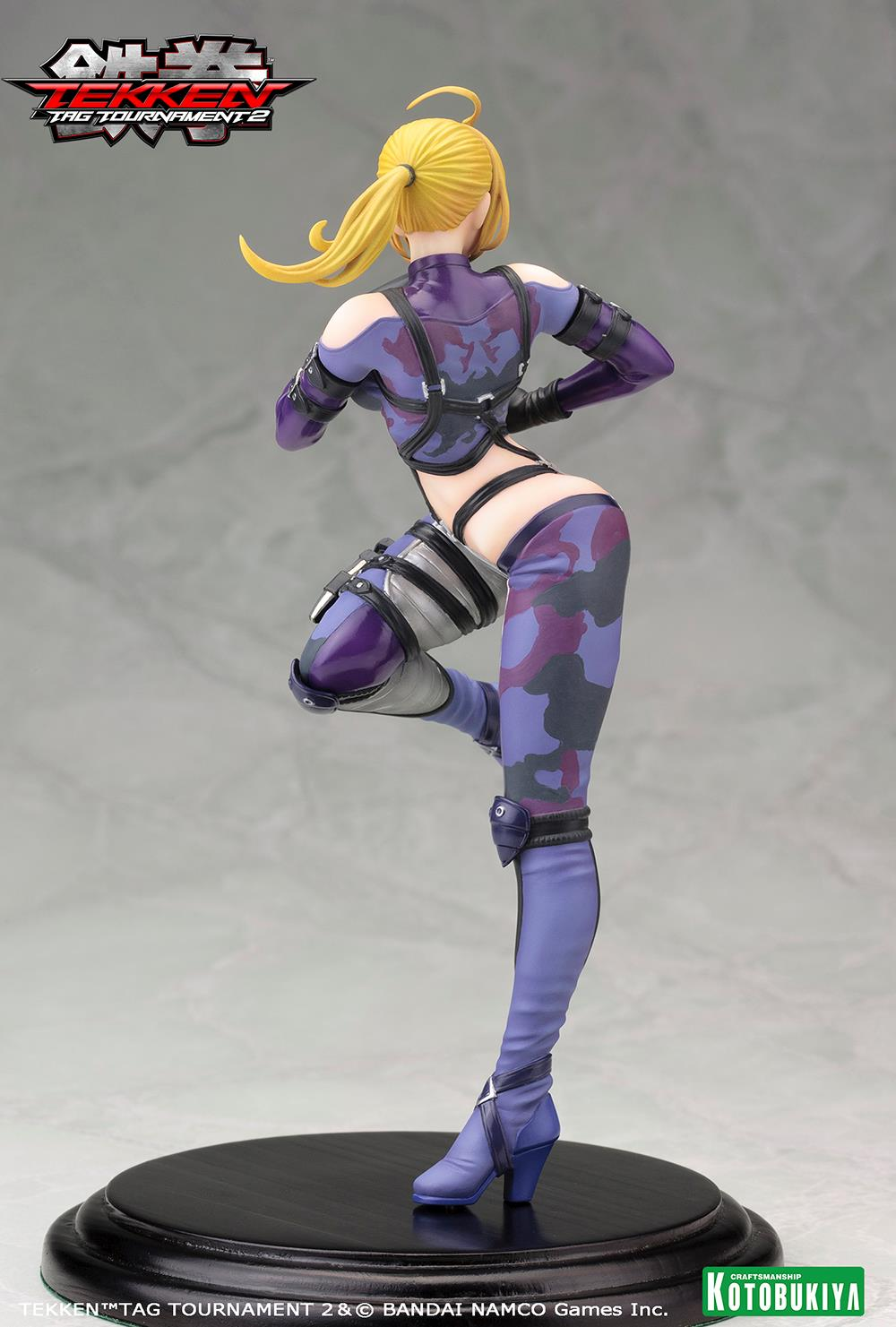 nina-williams-tekken-tournament-2-bishoujo-statue-3