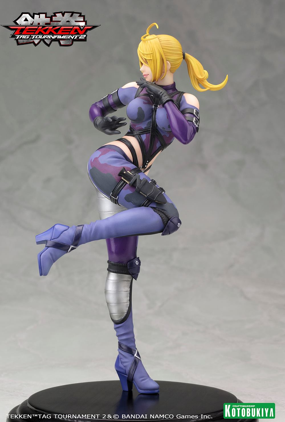 nina-williams-tekken-tournament-2-bishoujo-statue-4