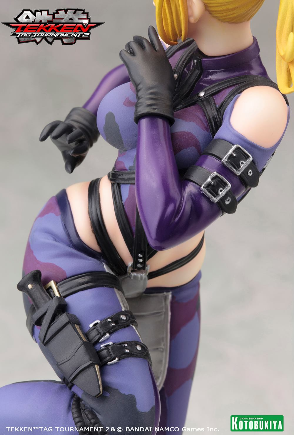 nina-williams-tekken-tournament-2-bishoujo-statue-7