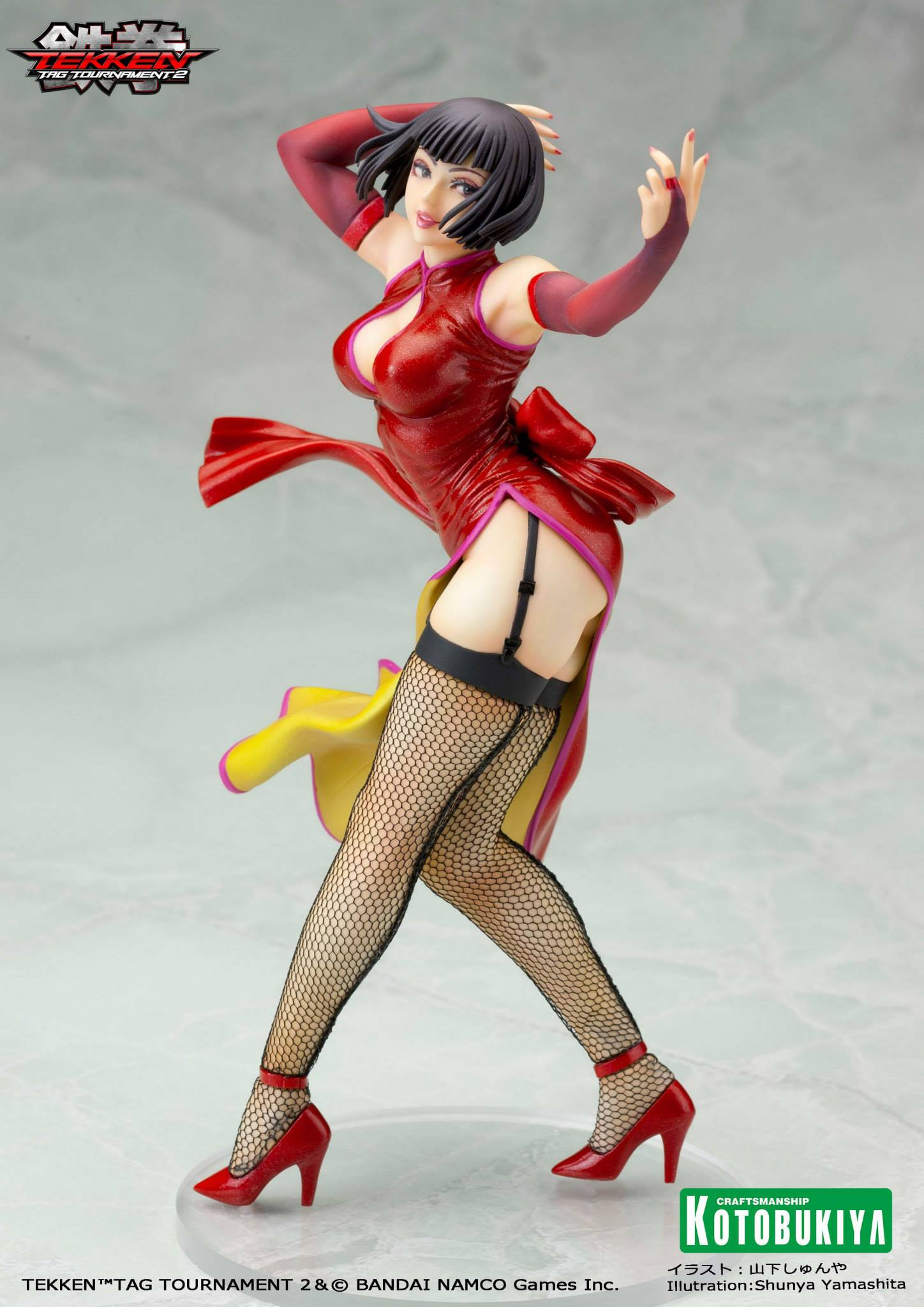 anna-williams-tekken-tag-tournament-2-bishoujo-kotobukiya-statue-1