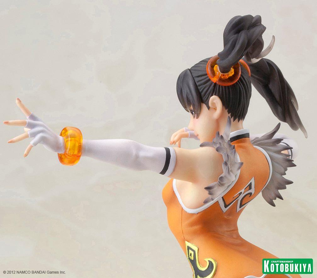 tekken-tag-tournament-2-ling-xiaoyu-bishoujo-statue-7