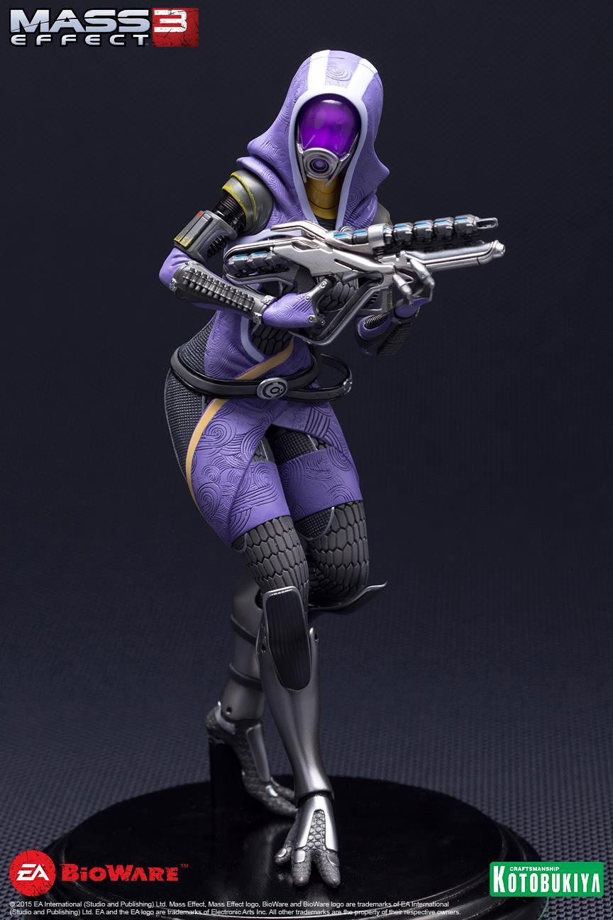 mass-effect-3-tali'zorah-bishoujo-statue-kotobukiya-2