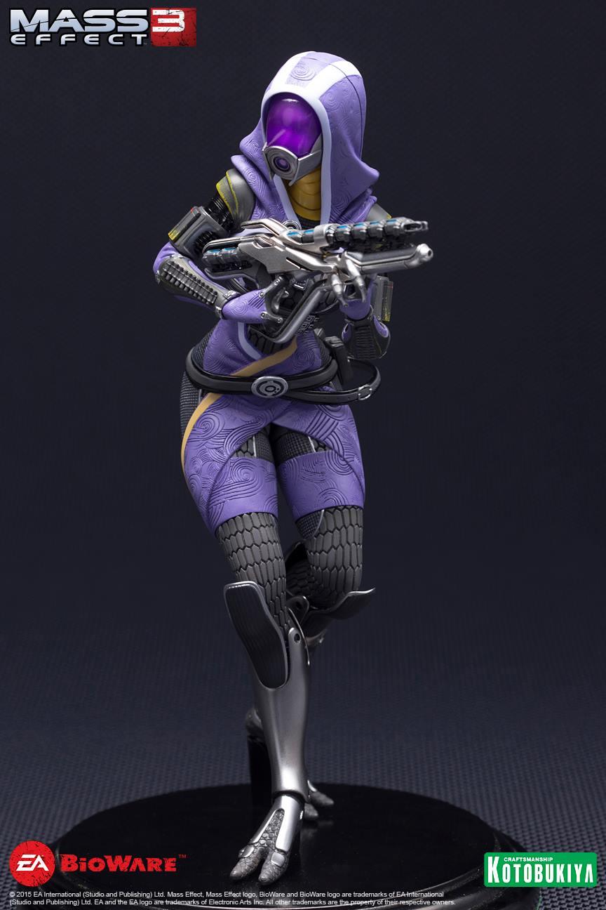 mass-effect-3-tali'zorah-bishoujo-statue-kotobukiya-3