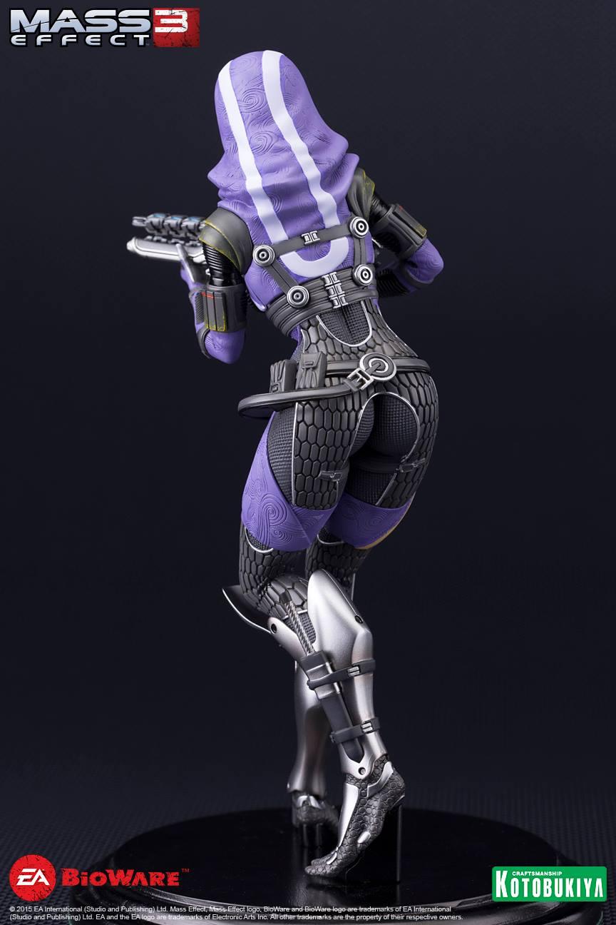 mass-effect-3-tali'zorah-bishoujo-statue-kotobukiya-5