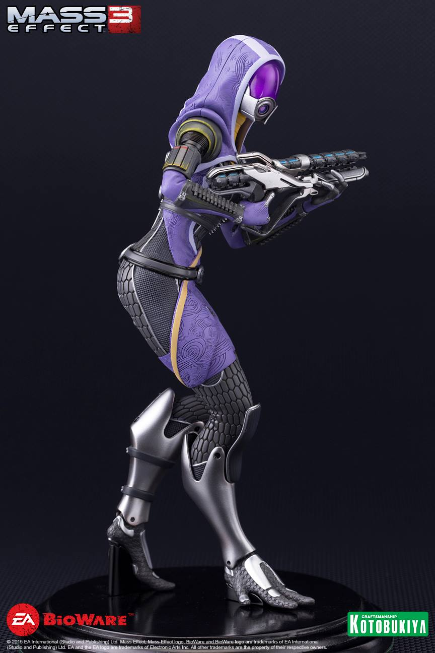 mass-effect-3-tali'zorah-bishoujo-statue-kotobukiya-8