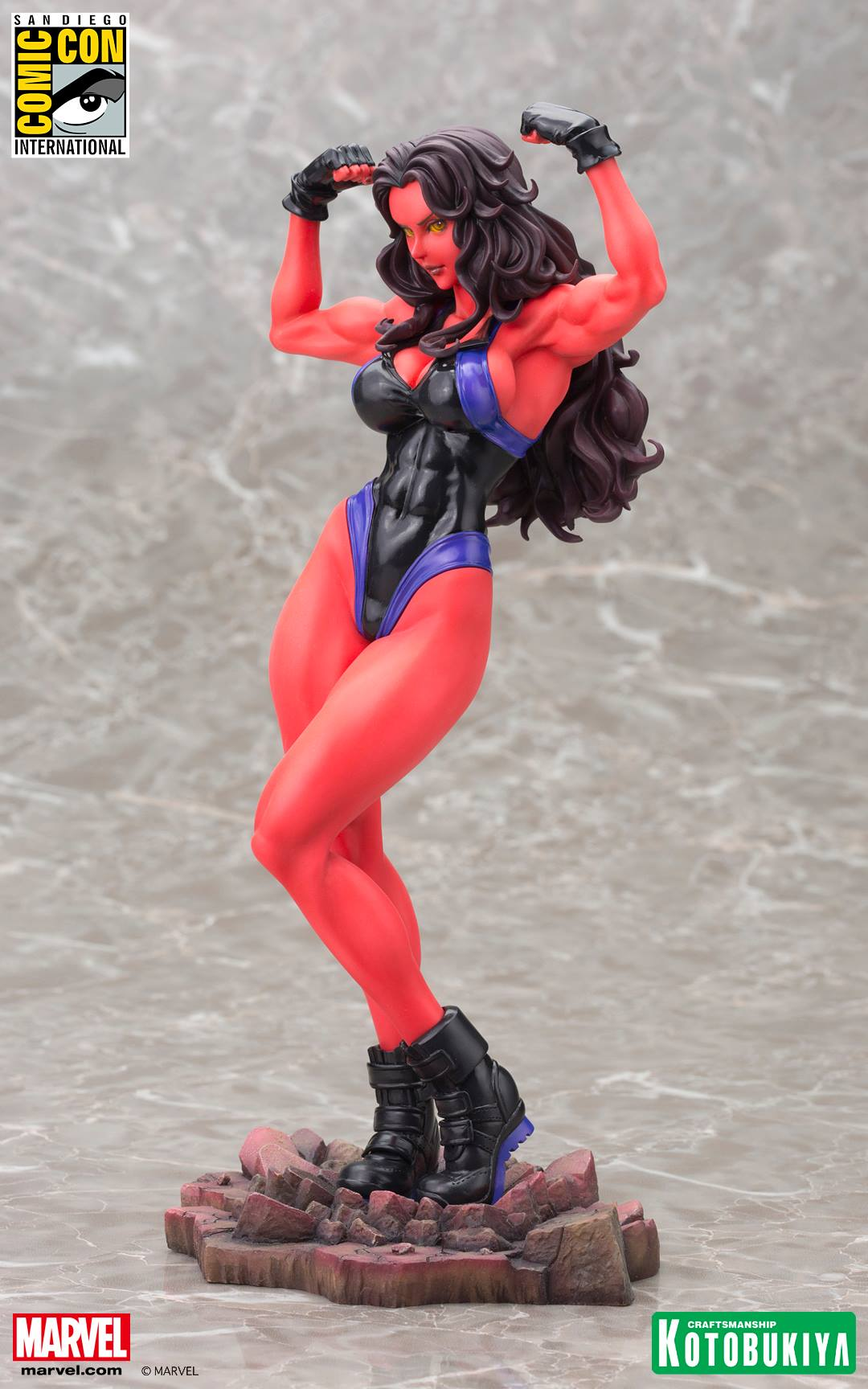 red-she-hulk-bishoujo-statue-2015-sdcc-exclusive-marvel-kotobukiya-2