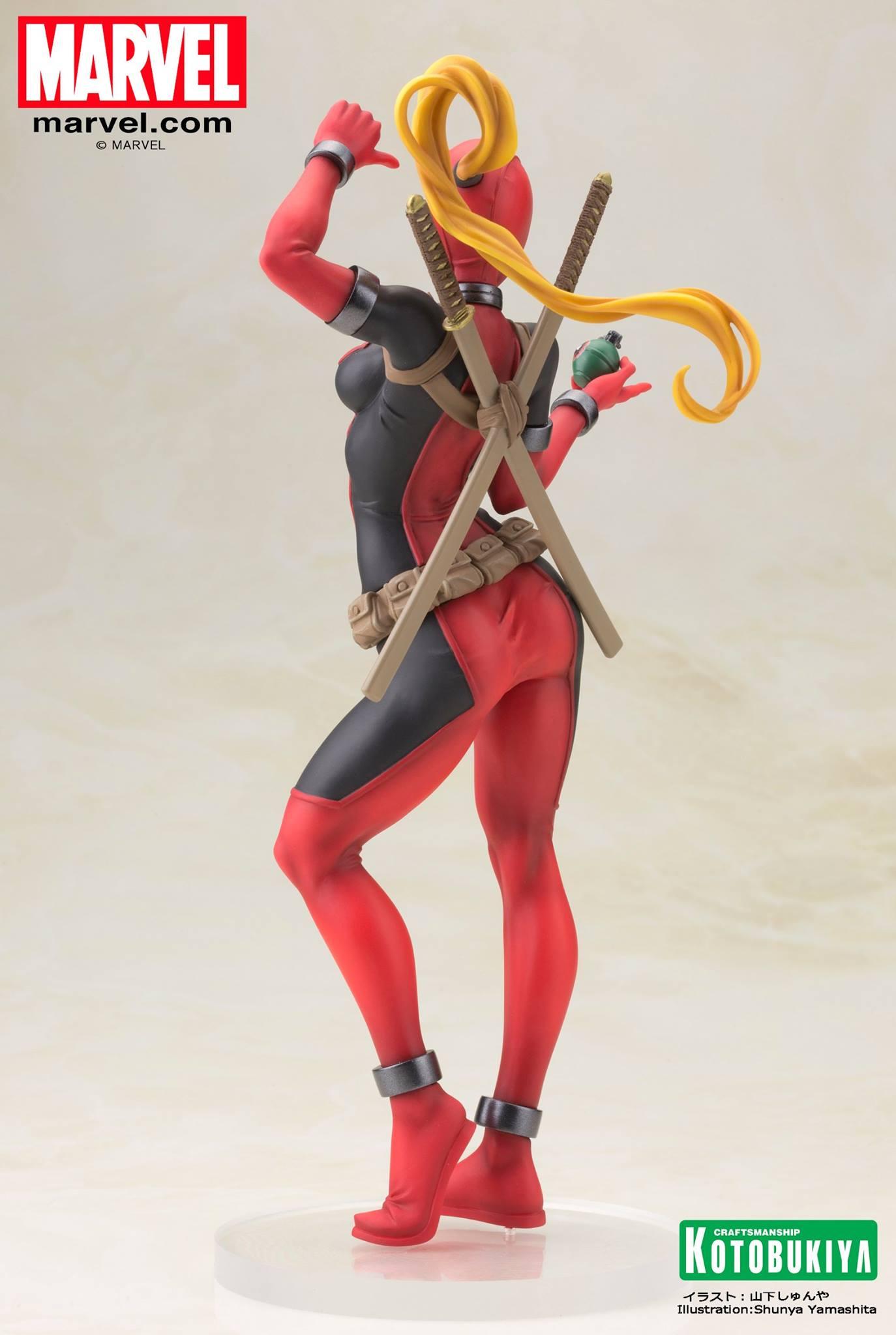 lady-deadpool-bishoujo-statue-marvel-kotobukiya-5