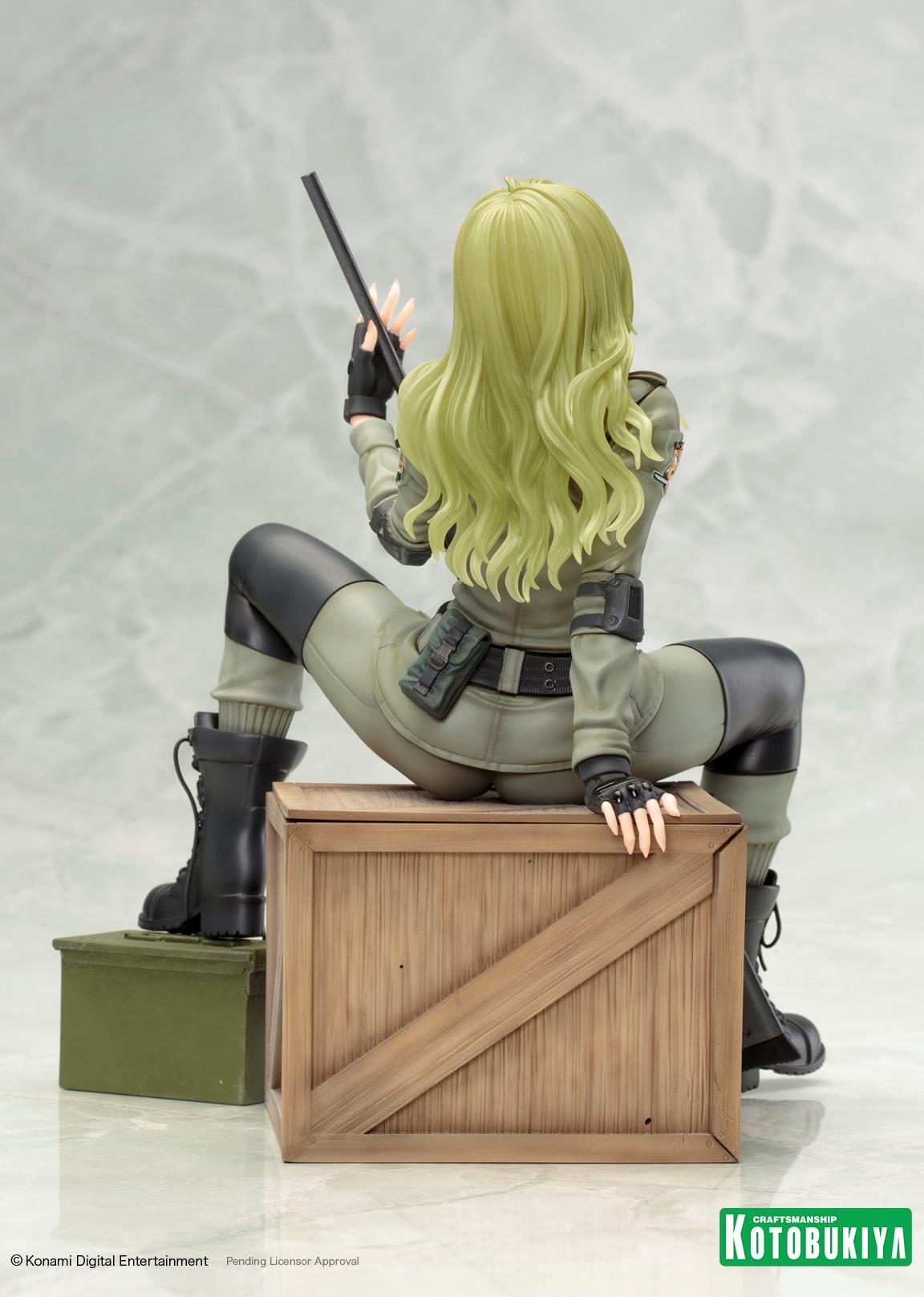 sniper-wolf-metal-gear-solid-bishoujo-statue-kotobukiya-4