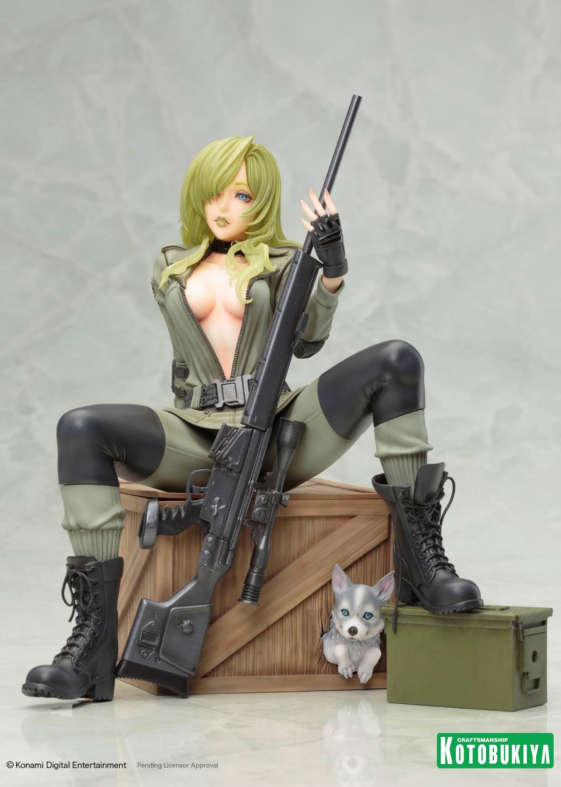 sniper-wolf-metal-gear-solid-bishoujo-statue-kotobukiya-6