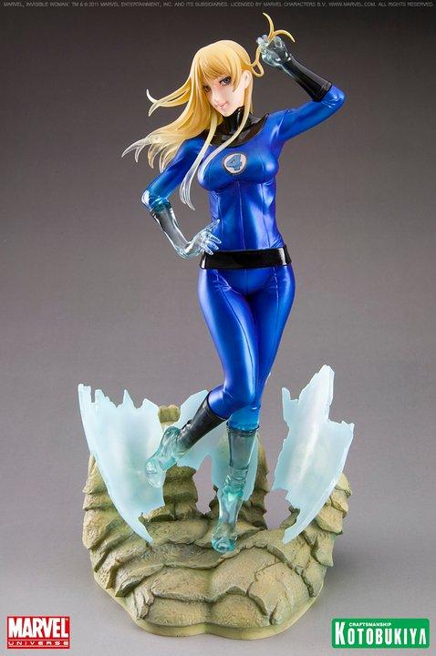 marvel-comics-invisible-woman-bishoujo-statue-1