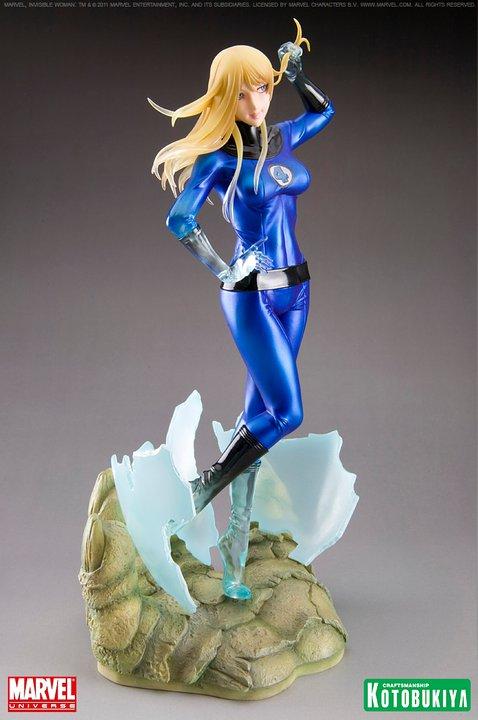 marvel-comics-invisible-woman-bishoujo-statue-2