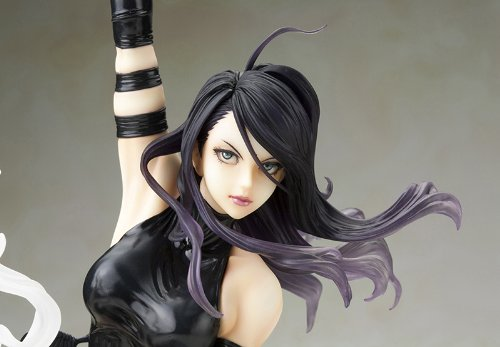 marvel-comics-psylocke-x-force-ninja-outfit-bishoujo-statue-9