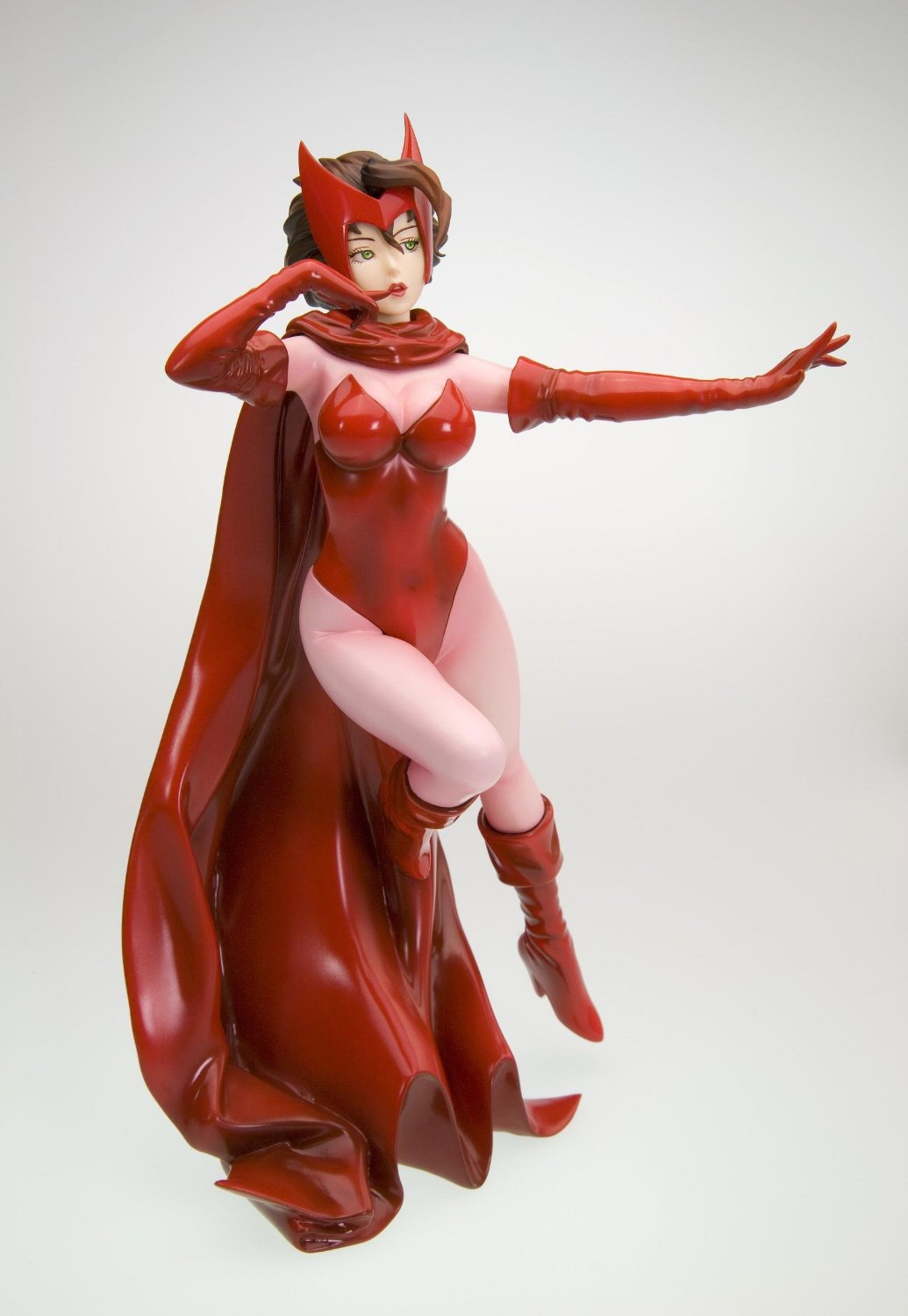 marvel-comics-scarlet-witch-bishoujo-statue-3