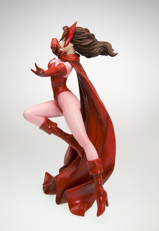 marvel-comics-scarlet-witch-bishoujo-statue-5